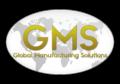 GMS Logo high res png